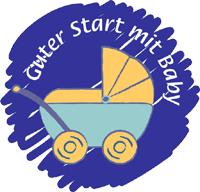 Guter Start mit Baby • Köln - Unterstützung für Familien nach der Geburt eines Kindes